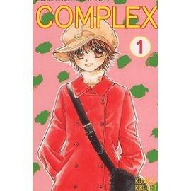 Kikuchi-Kumiko-Complex-T-1-Livre-893743461_ML
