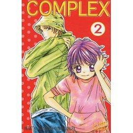 Kikuchi-Kumiko-Complex-T-2-Livre-896801926_ML