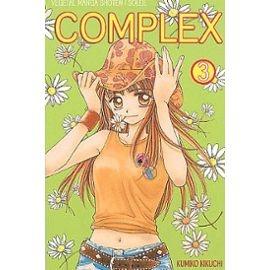 Kikuchi-Kumiko-Complex-T-3-Livre-897164007_ML