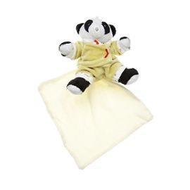 doudou panda cajou