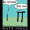 math_jokes