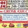 www.groskash.com
