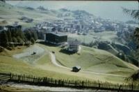 Autriche-Serfaus