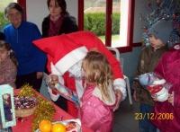 Noël 2006