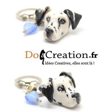 dogcreation-dalmatien