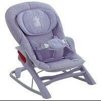 transat-bebe-confort-cocon-collection-calisson-35748679.