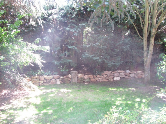 jardin01