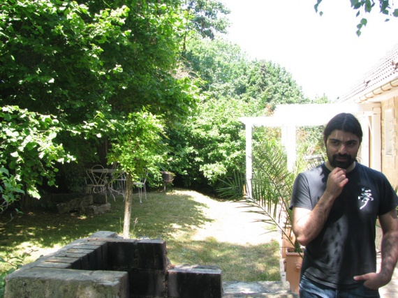 jardin03