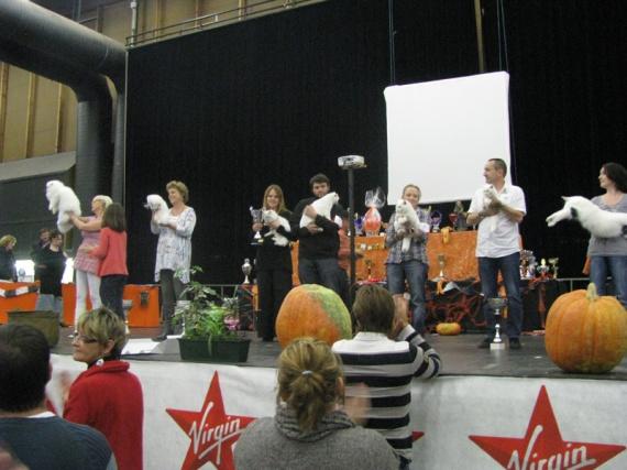 podium03