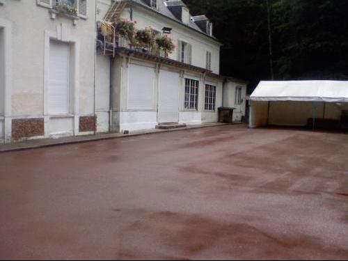 0 votes1 vote0 vote0 votes1 vote0 votevoir limage en grand - Chateau De Valnay Mariage