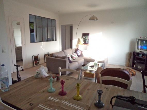 Choix des peintures, salon et cuisine -- la suite Maison-salon-verriere-bureau-img