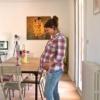 Bidou, le 29 mars 2012