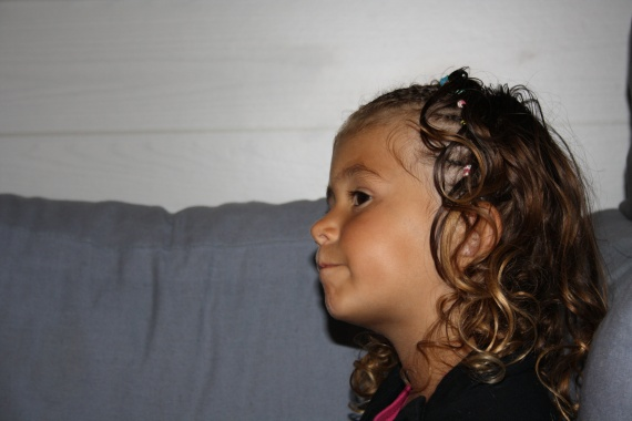août 2009 122