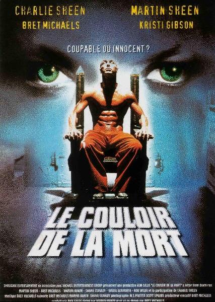 affiche_Couloir_de_la_mort_1998_1.jpg4.