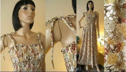 Dress 3635