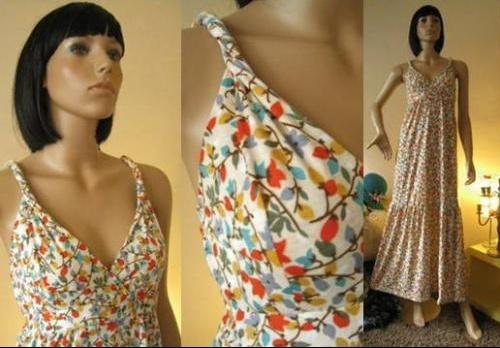 Dress 3424