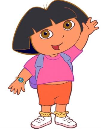 Dora-the-explorer-large