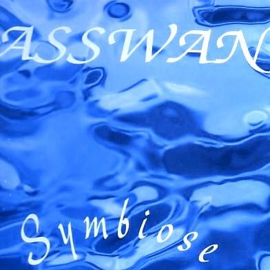 SYMBIOSEa3