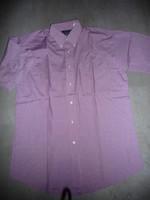 chemisette yves dorsey 38/40