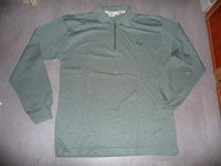 polo t-shirt homme T3 M 4€