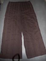 pantalon kiabi 44 7€