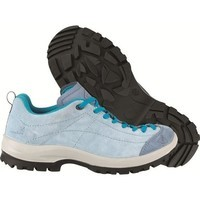 chaussure randonnée voyage go sport 20€ neuf P37 (valeur 65€)