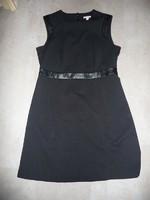 robe noir Esprit N°2