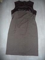 robe LE PHARE DE LA BALEINE taille XL 40€