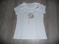 t_shirt vertbaudet 10 ans NEUF avec étiquette 3€