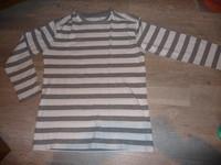 t-shirt VERTBAUDET 14 ans 2€
