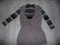 robe Jean Bourget 10 ans 15€