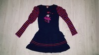 robe marese fille 10 ans 20€