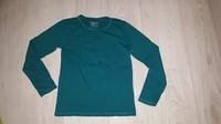 t-shirt kiabi 10 ans 2€