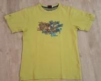 t-shirt sergent major 12 ans 3€