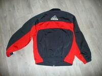 veste jogging adidas 12 ans 10€