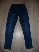 jegging dpam 10 ans 7€