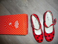 chaussure_33_ (2)