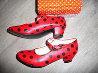 chaussure_33_ (3)