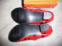 chaussure_33_ (1)