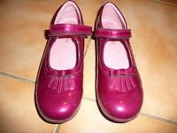 chaussure start rite