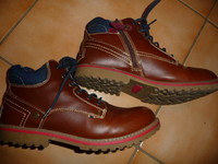 chaussure 39 acheté besson 15€