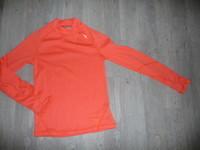 t-shirt ski 12 ans 5€
