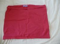 ceinture de grossesse Prénatal taille unique 2€