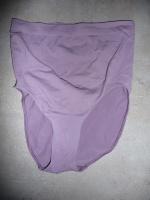 culotte de grossesse 4€