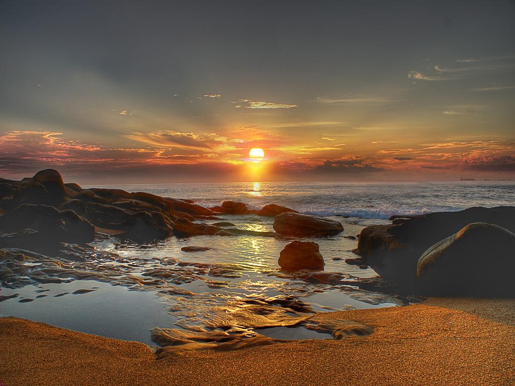 Co35 coucher de soleil o00oo00o photos club doctissimo - Photos de coucher de soleil sur la mer ...
