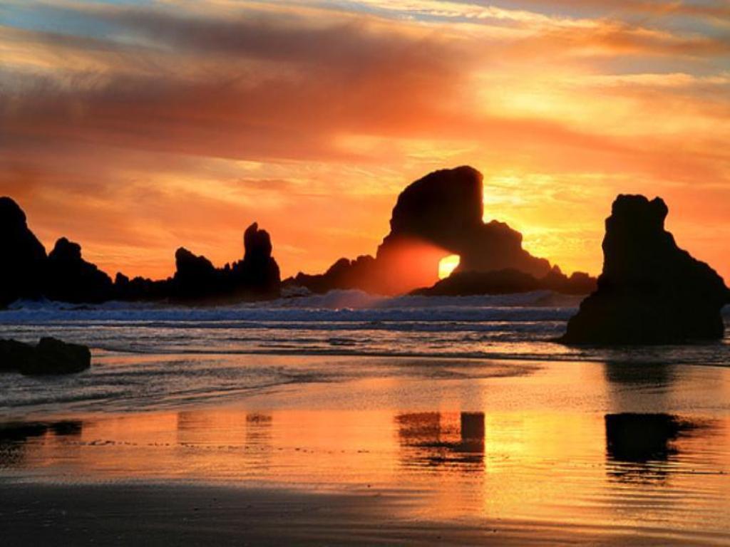 coucher-soleil-co68-big