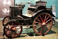panhard-levassor-type-p2d-1892-france-244679
