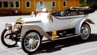 Lorraine-Dietrich_12_HP_Torpedo_1912