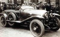 lorraine-dietrich-1925