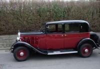 1932_Citroen-Rosalie-10A_02
